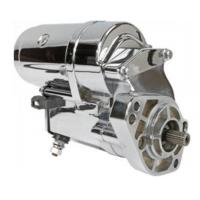 Wholesale HARLEY DAVIDSON DYNA  BAD BOY SOFTAIL STARTER MOTOR 12V . 2.0KW.18T.CW from china suppliers