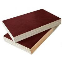 Buy cheap China hot sale black film faced plywood prices shuttering plywood with good price from wholesalers