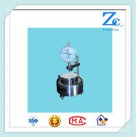 Wholesale C034 Soil Swell Testing Apparatus from china suppliers