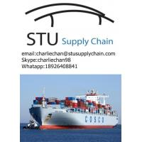 Wholesale Professional and Reliable Shipping Forwarder to PUERTO SANDINO,Nigaragua from china suppliers