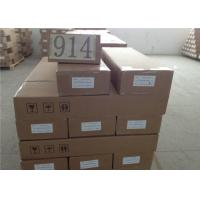 Wholesale 914mm Normal Sublimation Heat Transfer Paper roll for cotton textile from china suppliers