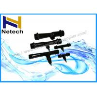 "Wholesale 1""  2"" 1/2"" Ozone Venturi Tubes / Ozone Mixer / Venturi Fertilizer Injector from china suppliers"