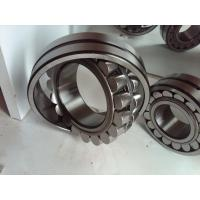 Wholesale Low operating friction 80mm Double Row RKF Self-aligning Roller Bearing 22316CC/W33 from china suppliers