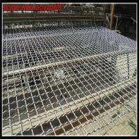 Wholesale plain weave stainless steel 304 crimped wire mesh(discount quote) from china suppliers
