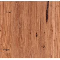 Wholesale Afrormosia Color Solid Oak Flooring from china suppliers