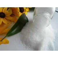 Wholesale Industrial Grade White Crystal 99% Sodium Chloride from china suppliers