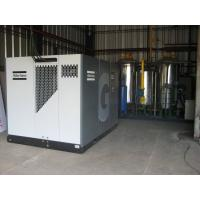 Buy cheap Steel Mill Industrial Grade Cryogenic Oxygen Plant for Steel Factory Agent Wanted from wholesalers