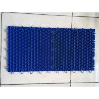 Quality PP sport court floor I for sale