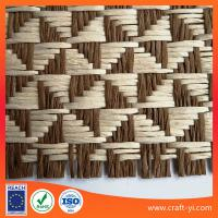 Buy cheap textile backing paper paper on textile design kraft supplier from China from wholesalers