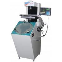 Wholesale Inverted Optical Profile Projector 350 mm Screen Magnification Error 0.08 % from china suppliers