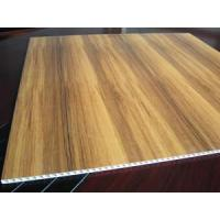 Wholesale Decorative Wall Covering Panels from china suppliers