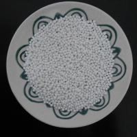 Top quality activated alumina desiccant supplier