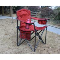 Wholesale Outdoor Camping Chairs Folding Chair from china suppliers