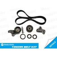 Wholesale 98 - 04 Holden Jackaroo Timing Component Kit , Timing Belt And Water Pump Kit KTBA168H from china suppliers