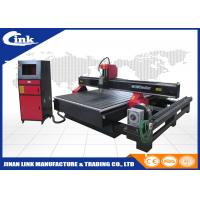 Wholesale 3D Woodworking CNC Router from china suppliers
