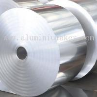 Wholesale 4032 aluminium strip from china suppliers