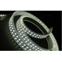 Wholesale Decoration 96w SMD 3528 Led Strip Light Cool White LED Smd Strip IP20 IP65 IP67 from china suppliers