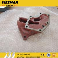 Wholesale SDLG orginal WATER PUMP, 13026050, SDLG spare parts for SDLG wheel loader LG936L from china suppliers