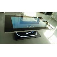 Quality Waterproof Large Size Touch Screen Monitor High Hardness Surface 2G / DDR3 RAM for sale