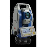 China Stonex  R25 Total Station for sale