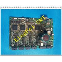 Wholesale L901E521000 SMT PCB Assembly JUKI FX-1/R ZT SERVO AMP Original Used With Good Condition from china suppliers