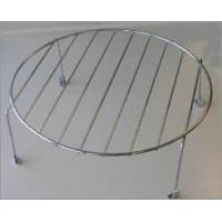 Buy cheap Stainless Steel Baking Rack And Cooling Racks from wholesalers