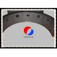 Wholesale Hard PAN Based Rigid Graphite Felt or Mat Cylinder Made Into Carbon Fiber from china suppliers