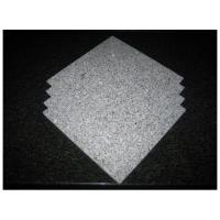 G603 Grey Granite for Wall& Floor&Stair (LY-185)