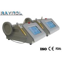 Wholesale 15W 980nm Diode Laser Spider Vein Removal Machine for Thread Vein Removal from china suppliers