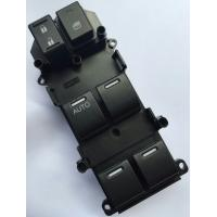 Wholesale Honda Accord 2008 CP1 CP2 CP3 Spare Parts of Power Window Switch 35750-TB0-H01 35750-TA0-A22 from china suppliers
