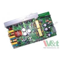Wholesale 220V Custom Power Supplies from china suppliers