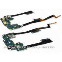 Quality HTC One M8 Parts For Motherboard Flex Replacement Flex Cable Ribbon Volume Button for sale