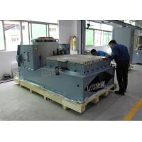 Wholesale Self - Diagnosis Battery Vibration Testing Machine For IEC 68-2-6(FC) from china suppliers