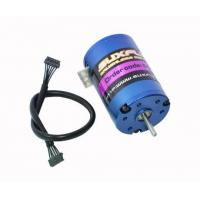 Wholesale 1/10 Short Course Brushless Motor, 9.5t from china suppliers