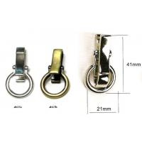 Wholesale Swivel snap hook from china suppliers
