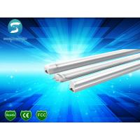Wholesale 4 Feet LED Tube Light 18w NO Noise , High lumen 1200mm LED Tube SMD3014 from china suppliers