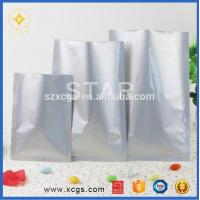 Buy cheap Aluminum Foil ESD Electronic Packaging Pouch from wholesalers
