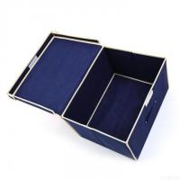 Wholesale High Quality Non-woven Storage Case from china suppliers