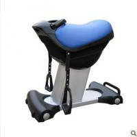 Wholesale 2013 newest Horse Rider Horse Riding Machine from china suppliers
