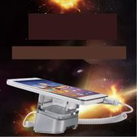Wholesale COMER anti-theft alarm for pad cellphone countertop display ecurity cable locking stands from china suppliers