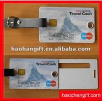 Wholesale Beautiful pvc luggage tag from china suppliers