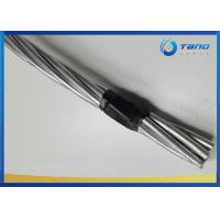 Wholesale Transmission Lines All Aluminium Alloy Conductor 100mm2 OAK Cable EN 50182 Standard from china suppliers