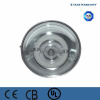 Wholesale 100v-300v120W-250W low frequency induction high bay 2014 from china suppliers