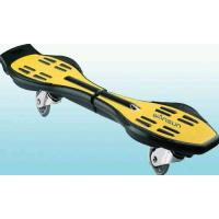 Wholesale Land Surfboard Board Rocking Skate Board from china suppliers