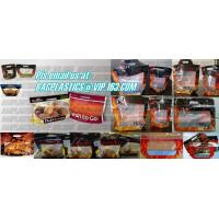 Wholesale Rice packaging, Cookie packaging, Tea packaging, Coffee pack, Oil packaging, Juice pack from china suppliers