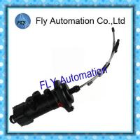 Wholesale PTO / Dump Truck Controls Pump Limiting Valve 551605-8607010 MAZ Spare Parts from china suppliers
