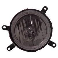Wholesale 2009-2011 Ford Focus Fog Light Kit FD08-0101 / FD08-0102 from china suppliers
