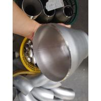 Wholesale Stainless steel concentrice reducer from china suppliers