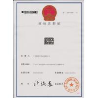 Guangzhou Konnor Daily Necessities Co., Ltd. Certifications