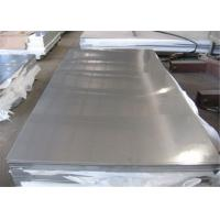 Wholesale 309 Cold Rolled Stainless Steel Sheet from china suppliers